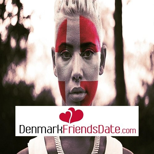 dating for foreigners in denmark