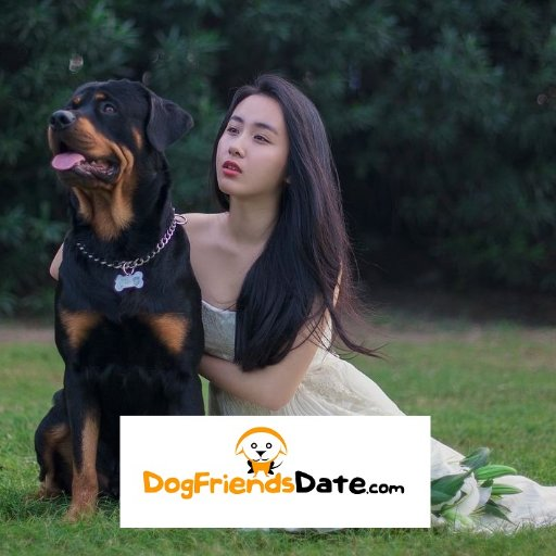 Gratis Animal Lover dating site