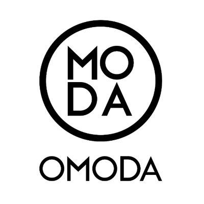 460f9d55731 Omoda (@Omoda)   Twitter