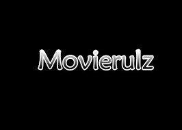 movierulz  com 2019