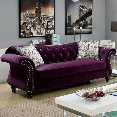 Sindeyo Furniture On Twitter New Year Offer Karibu Sindeyof