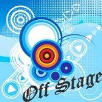 Banda Off Stage