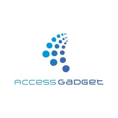 Access Gadget
