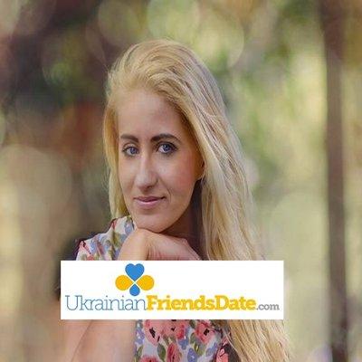 Radio sertanejo bruto online dating
