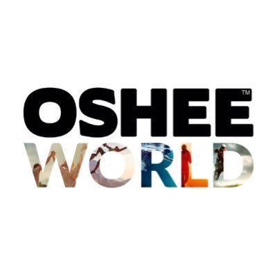 @OSHEE_OFFICIAL