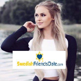 stockholm dating sites
