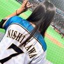 yutti_f746g36