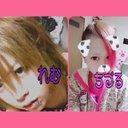 chi_rem1112