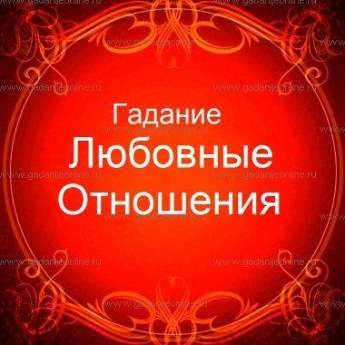 """Гадание онлайн on Twitter: """"Вот раньше футболисты были! Алиев, Миля и  Допилка могли 6 литров водки приговорить за раз! А сейчас? Сидит Супряга  поплыл...и дух...то ли динамовский, то ли всрався."""""""