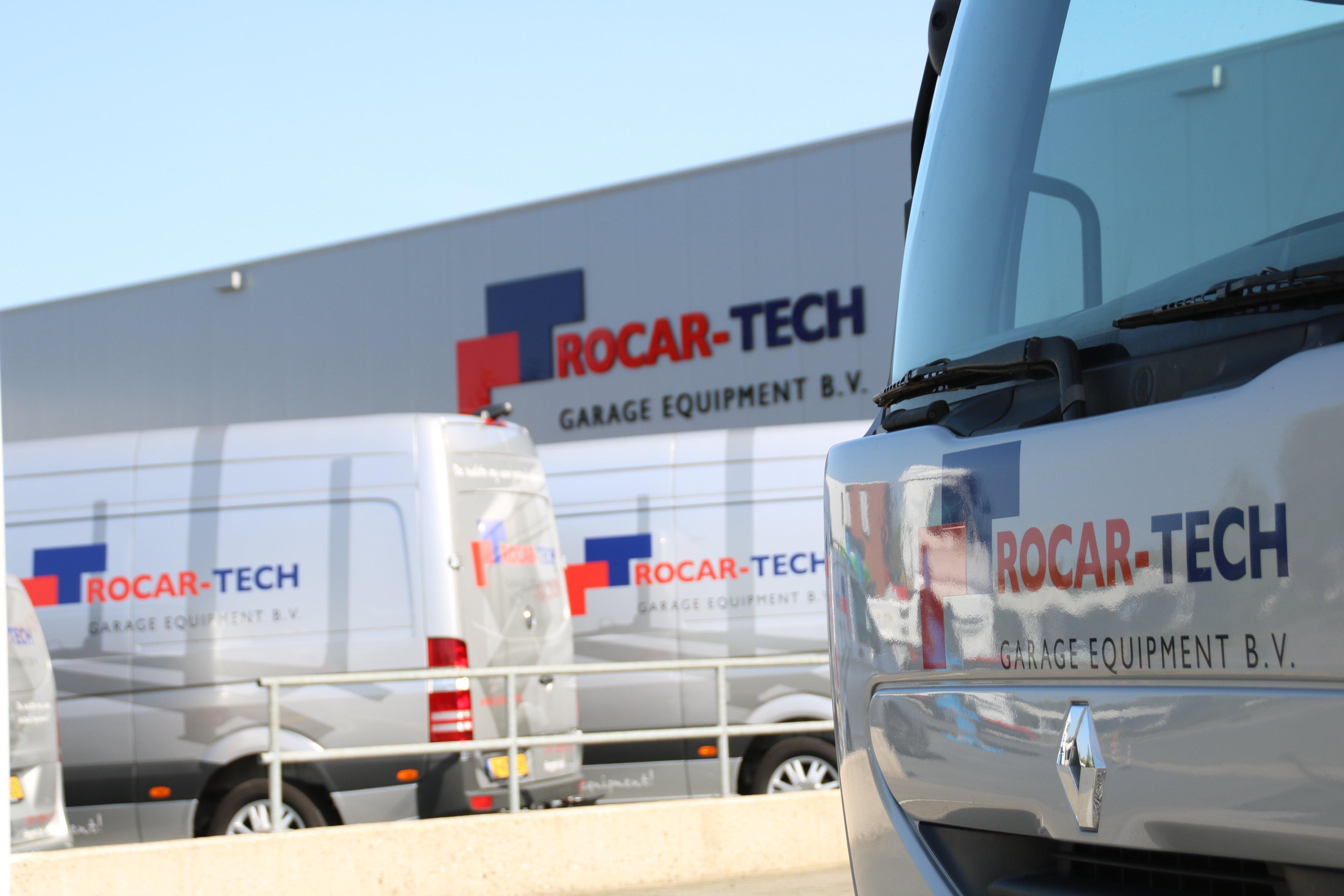 Uitgelezene Rocar-Tech (@RocarTech) | Twitter XS-26