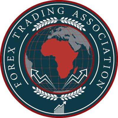 Online forex trading in zimbabwe