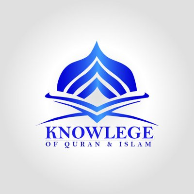 knowledge of quran and islam on Twitter: