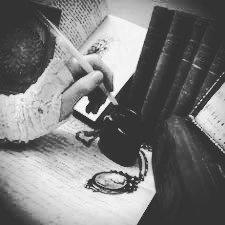 Poemsdeps