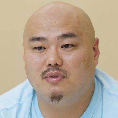 黒川 明 人