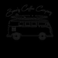 Beachy Coffee Company