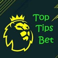 Top Tips Bet
