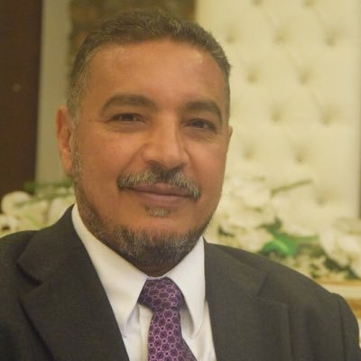 د. محمد عماد صابر (@emadd302) | טוויטר