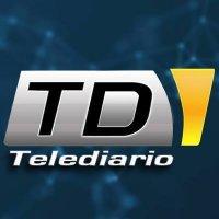 TELEDIARIO GUATEMALA's Photos in @telediariogt Twitter Account