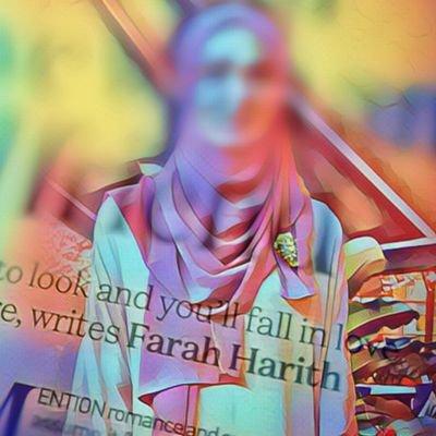 @farahharith