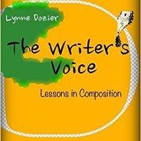 Lynne Dozier