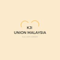 KJI UNION MY ( @kjiunionmy ) Twitter Profile