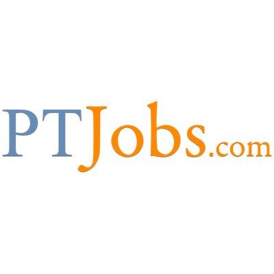 PTJobs.com Jobs