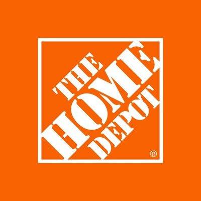 Sioux Falls Home Depot 4301 Thd4301 Twitter