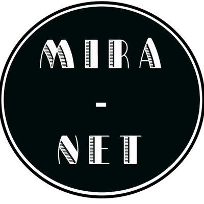 MIRA NET MIRANET18