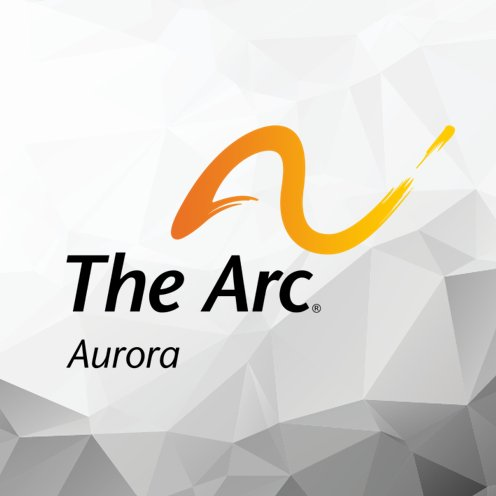 The Arc of Aurora