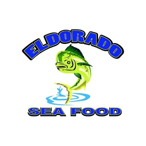 El Dorado Seafood Utah