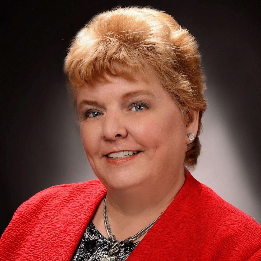 Lori Ann Mertens