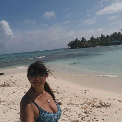 Monica Henriques
