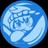 tmk0009's avatar