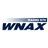 WNAX Radio