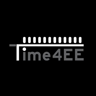 time4ee com on Twitter: