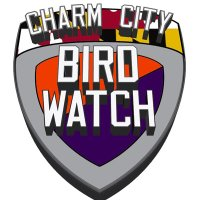 Charm City Bird Watch