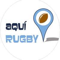 Aquí Rugby