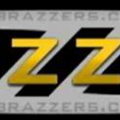 brazzershd
