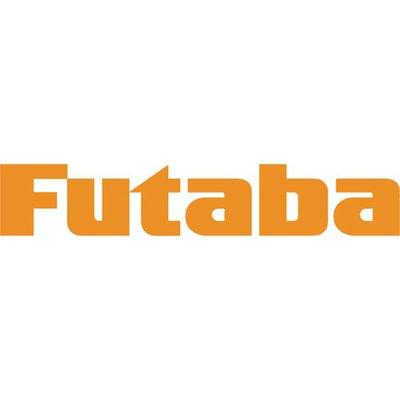 FutabaRC JP @FutabaRC_JP