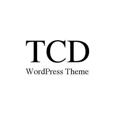 TDC WordPress