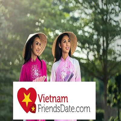 vietnam dating free