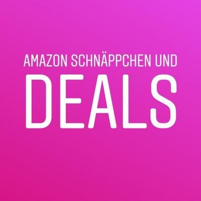Amazon Schnäppchen, Angebote und Deals (@NERD4LIFE8) | Twitter