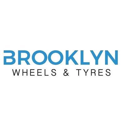 Brooklyn Wheels Tyres On Twitter De Nieuwste Borbet By