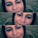 Alicia Johnson - @aliciajoh1978 - Twitter