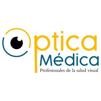 c846882f45 Óptica Médica on Twitter: