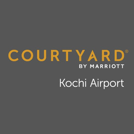 @CourtyardKochi