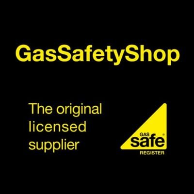 Gas Safety Shop