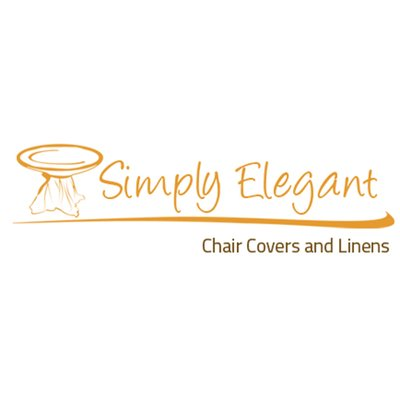 Superb Chair Covers On Twitter Alluring Table Skirts For Wedding Machost Co Dining Chair Design Ideas Machostcouk