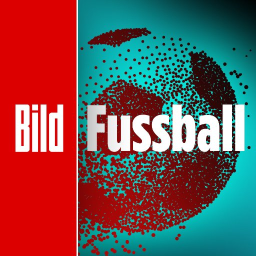@Fussball_Bild