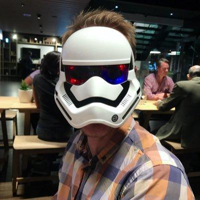 Toddasaurus (@Toddasaur) Twitter profile photo